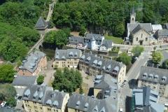 Luxemburg21