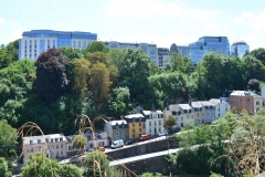 Luxemburg23