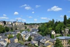 Luxemburg24