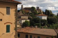 montecatini1