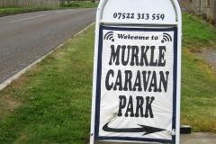 Murkle5