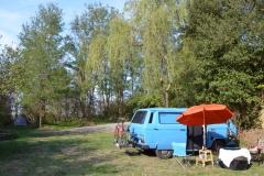 agri-camping