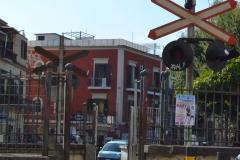 Bahnübergang1