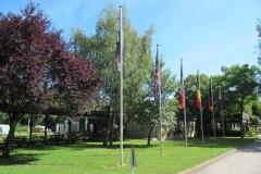 camping-luxwmburg2