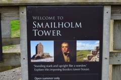 Smailholm1