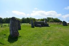 Stone-Circle3