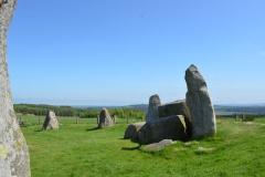 Stone-Circle9