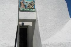 Burghead4
