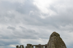 Stonehenge-Pinterest1
