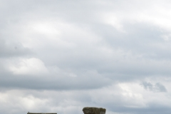 Stonehenge-Pinterest2