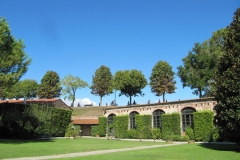 Lucca16