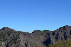 Vesuv2