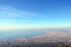 Vesuv3