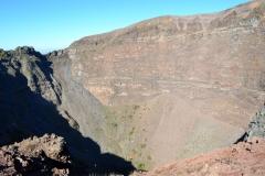 Vesuv4