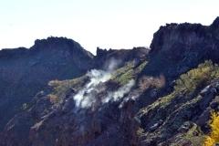 Vesuv5