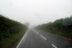 Wales2