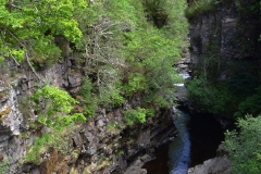 Falls-of-Measach1