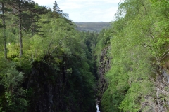 Falls-of-Measach2