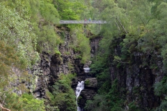 Falls-of-Measach4