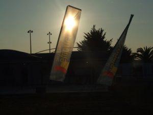 Empuria_2008