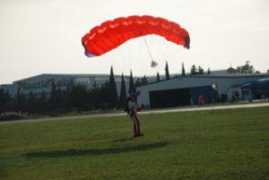 Empria2007_13
