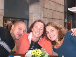 Empria2007_15