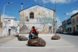 Sardinien2009_11