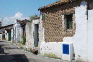 Sardinien2009_9