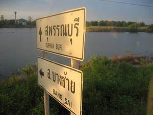Thailand2009_1