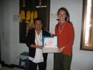 Thailand2009_11