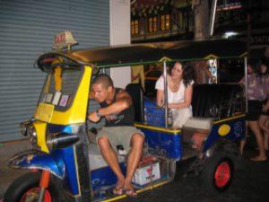 Thailand2009_13