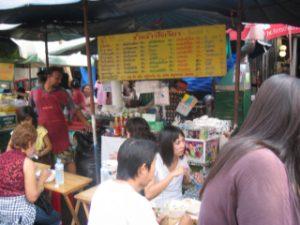 Thailand2009_14