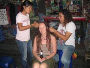 Thailand2009_16