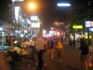 Thailand2009_2