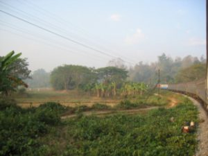 Thailand2009_21