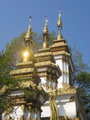 Thailand2009_23