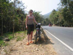 Thailand2009_24