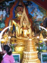 Thailand2009_26
