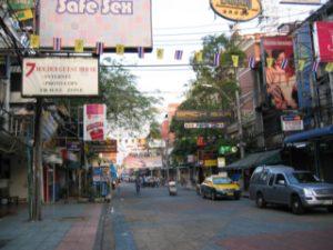 Thailand2009_3
