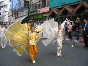 Thailand2009_32