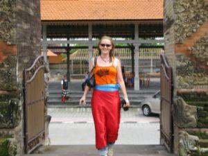 Thailand2009_34
