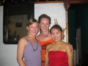 Thailand2009_39