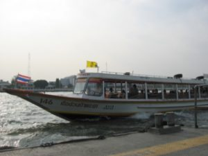 Thailand2009_4