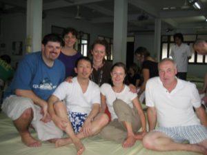 Thailand2009_5