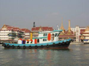 Thailand2009_9