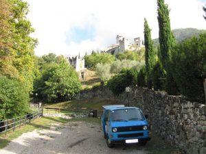 Toskana2009_1