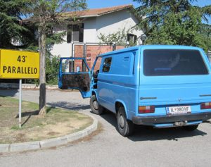 Toskana2009_18