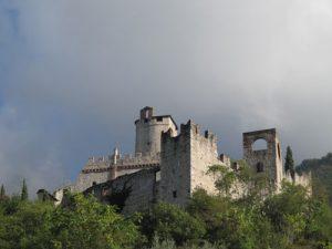 Toskana2009_2