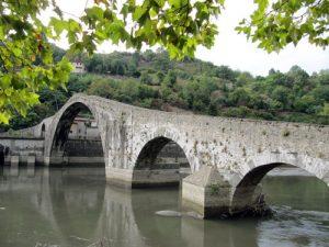 Toskana2009_5